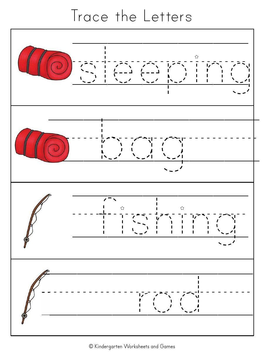 Christmas Activities For Kids Toddlers Free Printable Kids Worksheets Printables Kindergarten Worksheets Free Printables Kindergarten Worksheets Printable [ 1200 x 900 Pixel ]