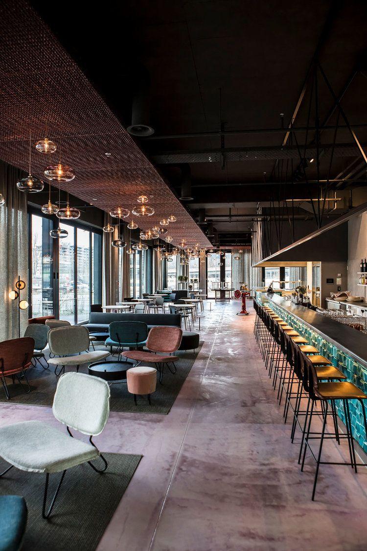 Pin De Yulai Yamansarov Em Cafe And Bar Ideas