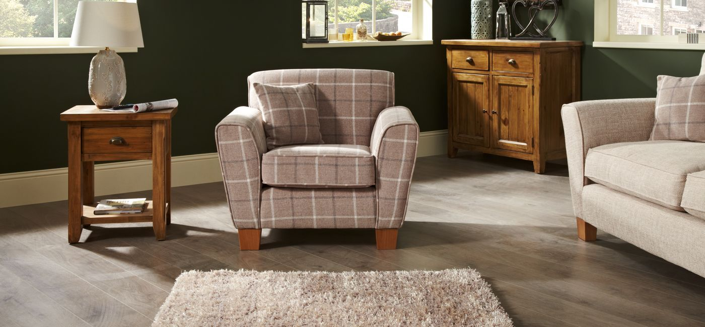 ScS - Sofa Carpet Specialist | Patterned chair, Chair, Scs ...