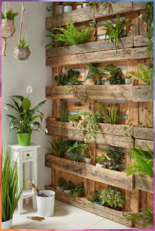 Kunstpflanze Agave Grun Online Kaufen Momax Kunstpflanze Agave Grun Online Kaufen Momax In 2020 Paletten Pflanzen Kunstpflanzen Agavenpflanze