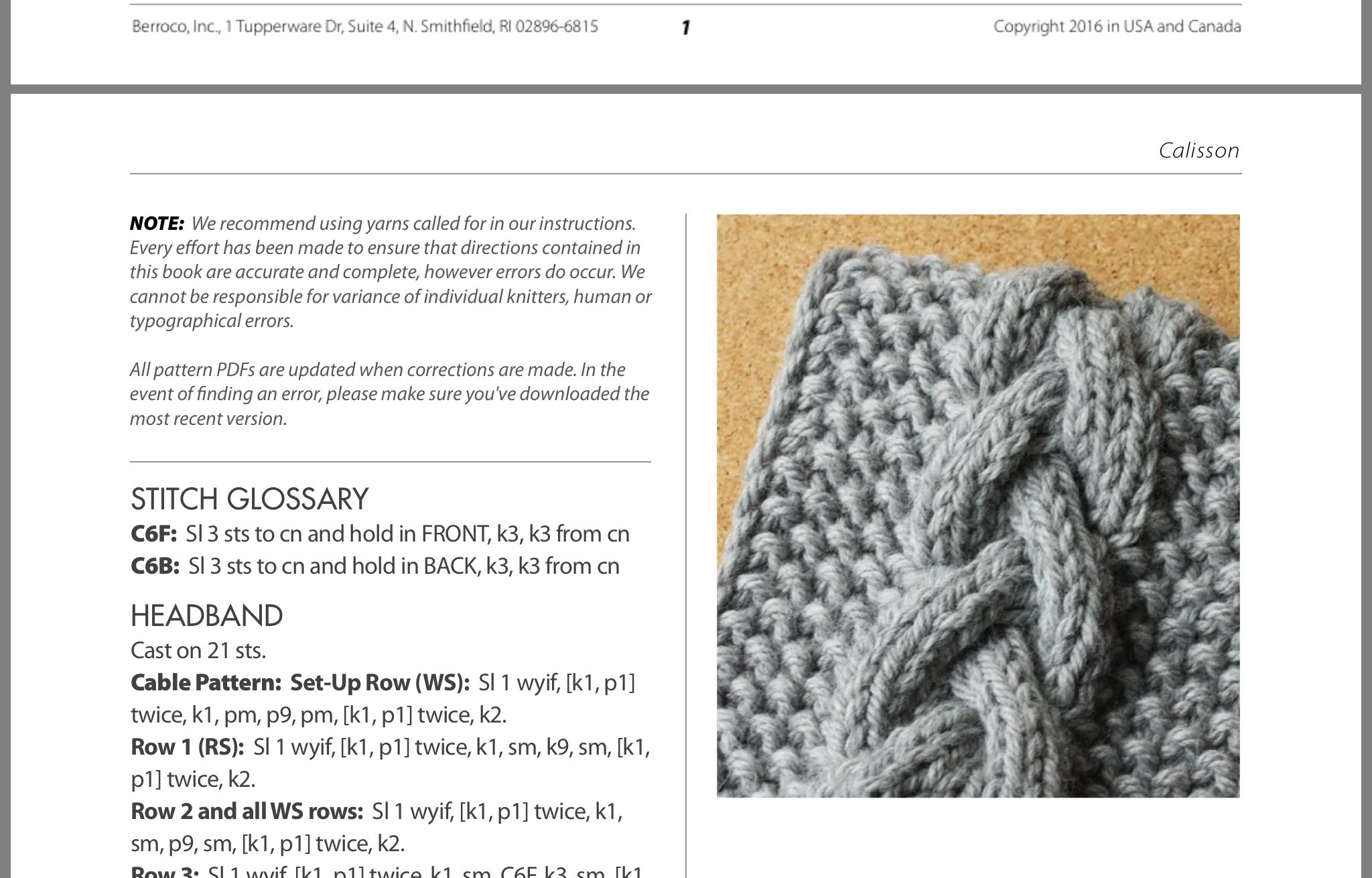 Pin by Anna Moore on Crochet & Knit head top gear | Wooly hats ...
