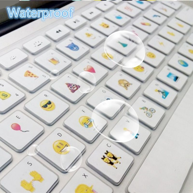 Pin On Laptop Accessories