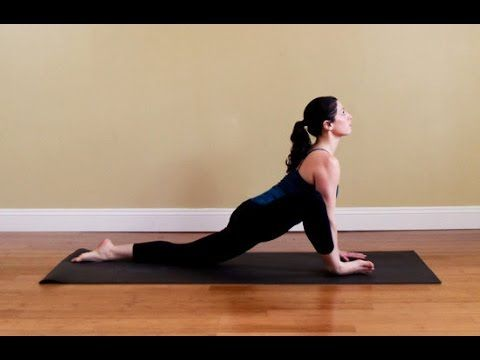 how to correct bow legs naturally with yoga exercises for