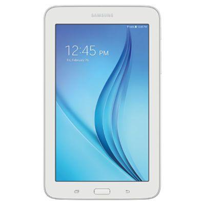 All Deals Samsung Galaxy Galaxy Tab Galaxy Tablet