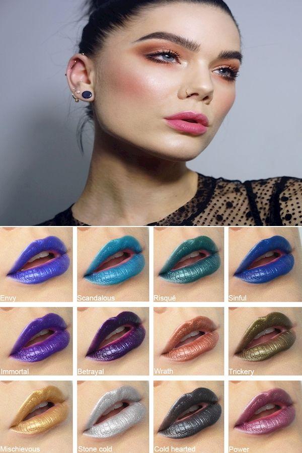 Bridal Makeup Makeup Brush Online Shopping Cheap Makeup Brushes Australia In 2020 Magical Makeup Nose Ring Makeup