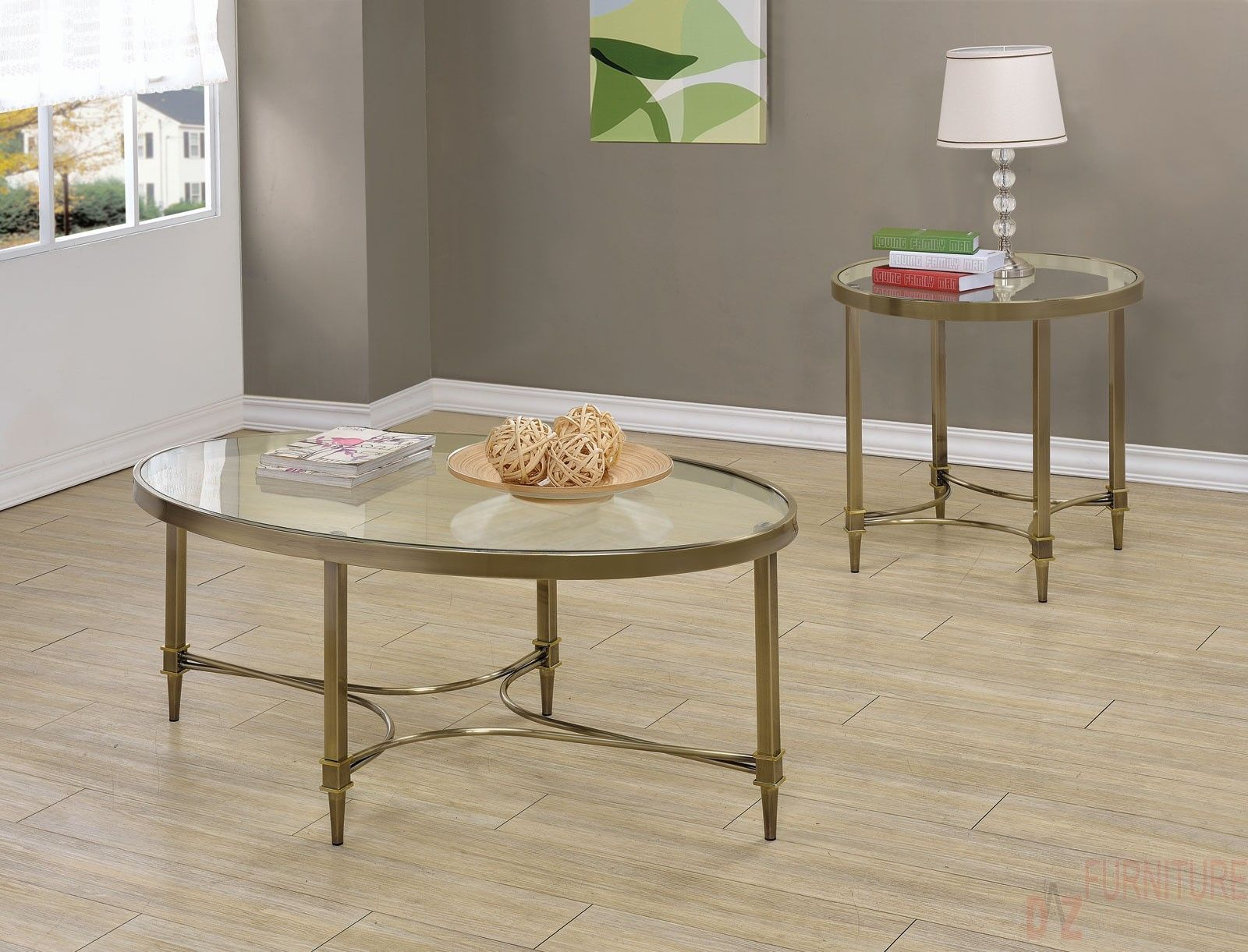 34+ Tufted coffee table with glass top inspirations