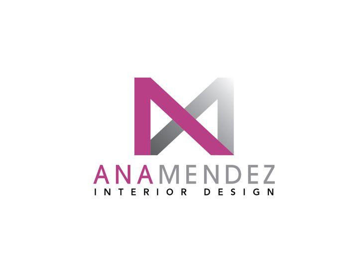 10 Best Images About Interior Designer Logo On Pinterest | Design