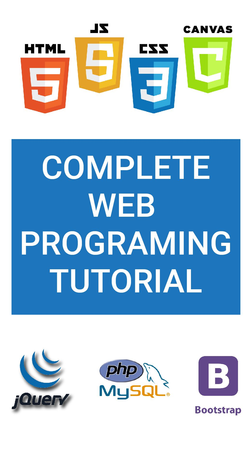 Simple web app go lang practical programming tutorial p. 5 youtube.