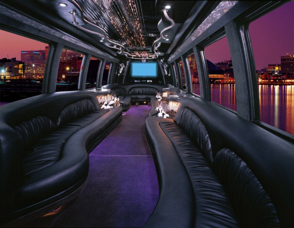 56 Best Buses Images On Pinterest: Best 25+ Party Bus Ideas On Pinterest