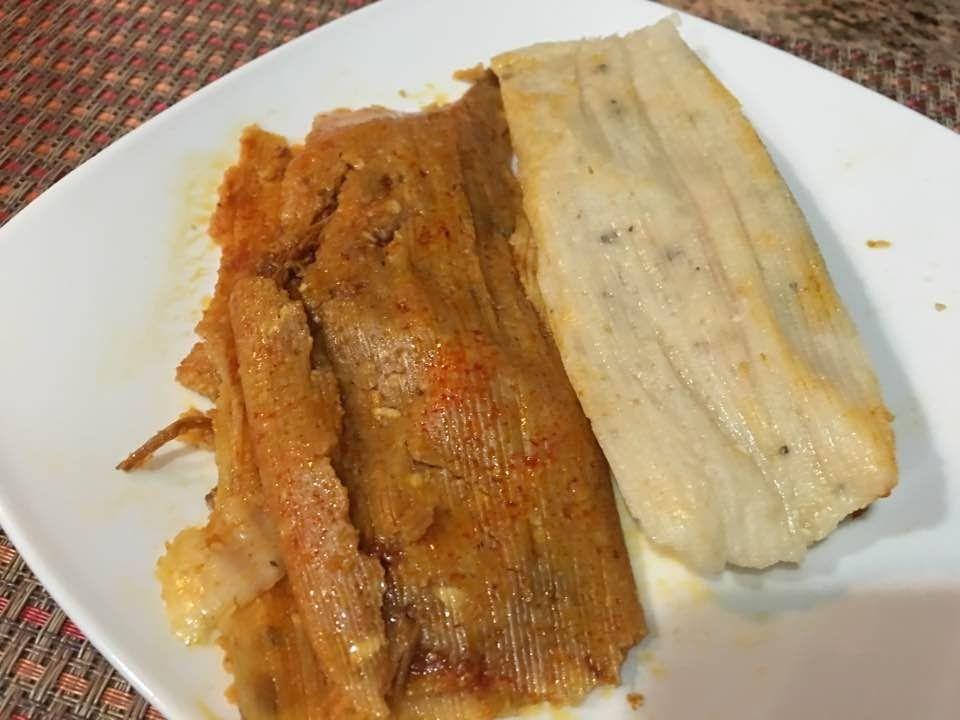 Masa para los tamales como prepararla videos mexican delights masa para los tamales como prepararla tamalesmexican food recipesvideosyoutubemexicanslatin forumfinder Choice Image