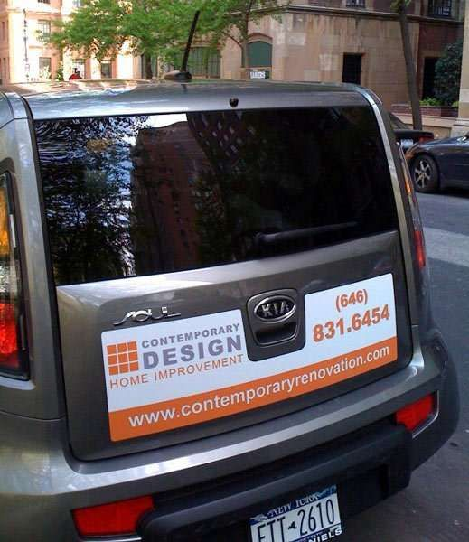 See http www orangecountysigns com magnetic car signs html for more information car door advertising using car magnets and magnetic signs are the perfect