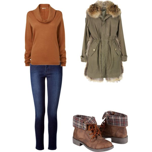 """Untitled #19"" by kaitlan-smith on Polyvore"