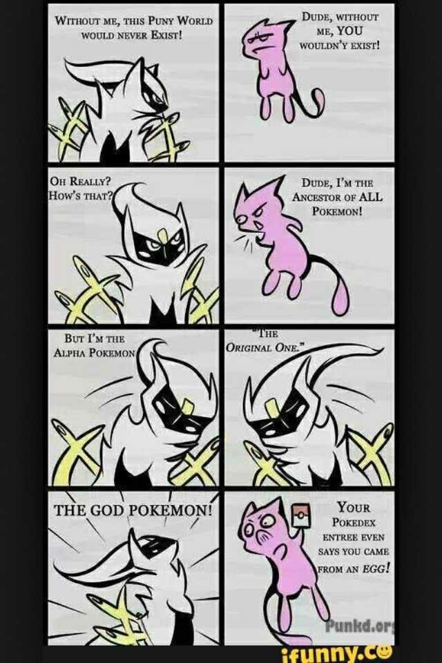 how to get mew in pokemon games