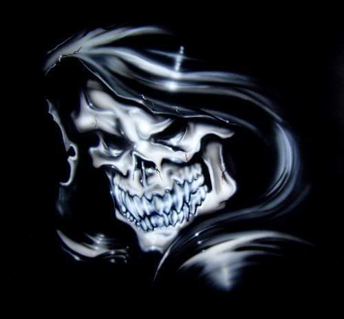 Skull-Dark.jpg (500×463)
