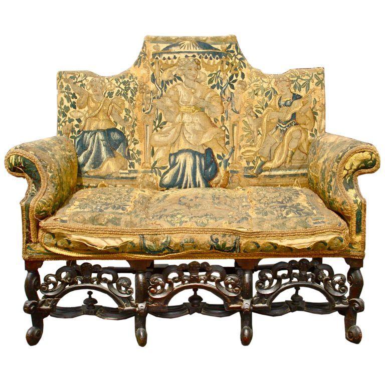 Old World Mobilier Mobilier De Salon Chaise