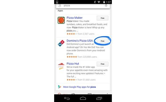 ad0cd462ad1fb8caf1515c2d1f8ec511 - How To Get Google Search Results In My Application