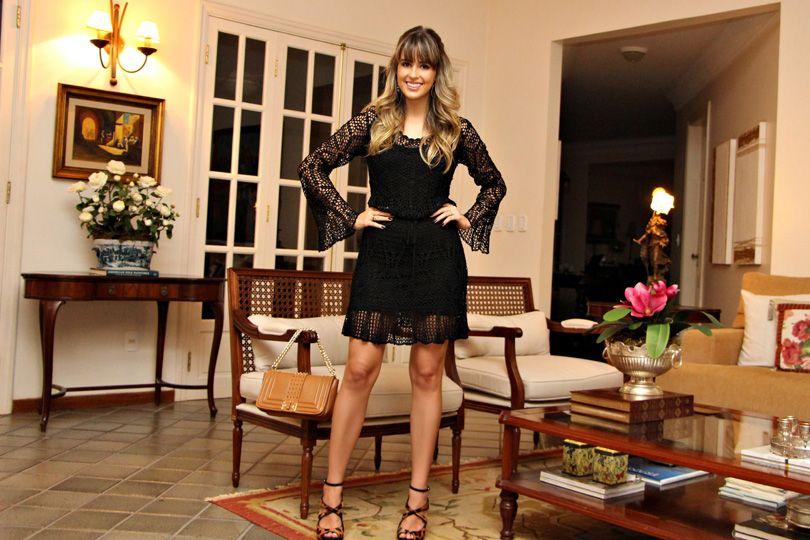 blog-da-mariah-look-do-dia-3-maneiras-de-usar-4   Idéias