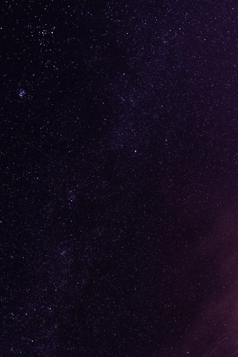 Wallpaper Day Sky Dark Stars Light Starry Shine For Hd 4k Wallpaperday For Desktop Mobile Phone Starry Night Sky Lost In Thought Wedding Present Ideas