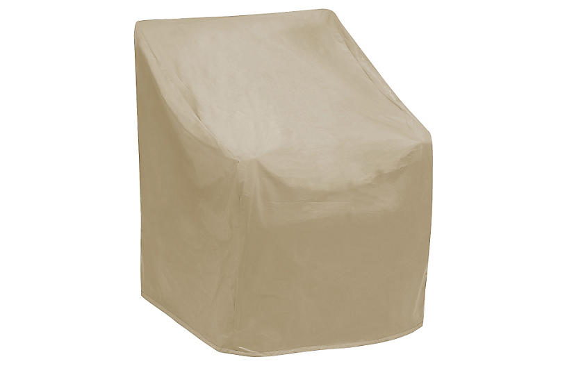 patio chair cover tan protective covers products
