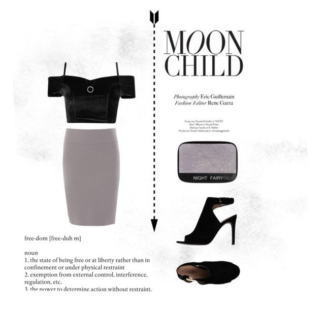 """""""Lavender"""" by avgel ❤ liked on Polyvore featuring Peserico, Tory Burch and Michael Kors"""