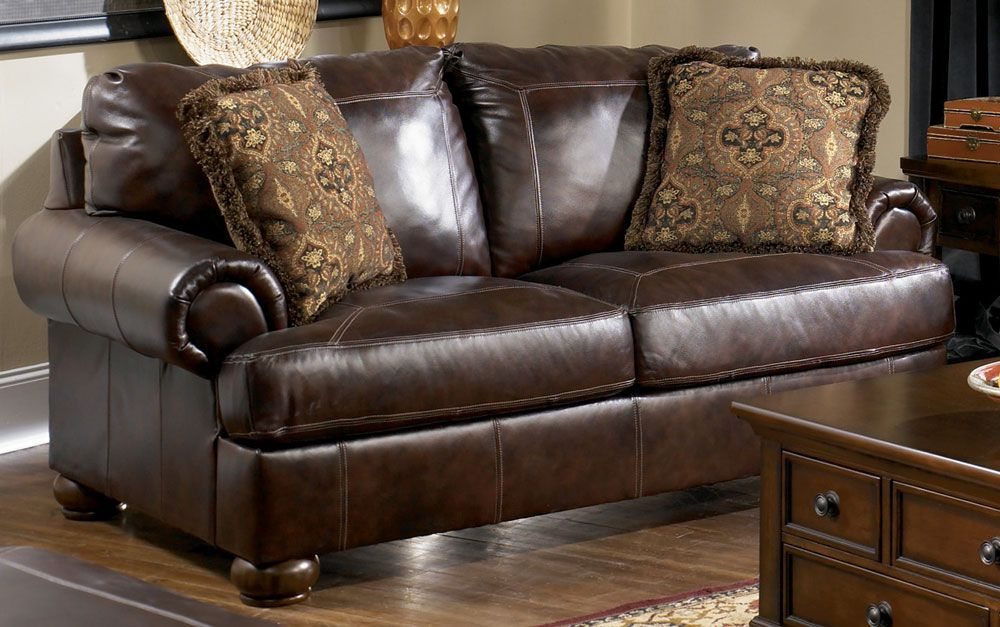 Superbe Awesome Loveseats Ashley Furniture , Elegant Loveseats Ashley Furniture 78  For Sofas And Couches Ideas With
