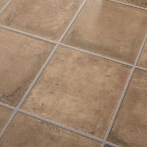 Dupont Real Touch Elite Crema Terracotta Laminate Love