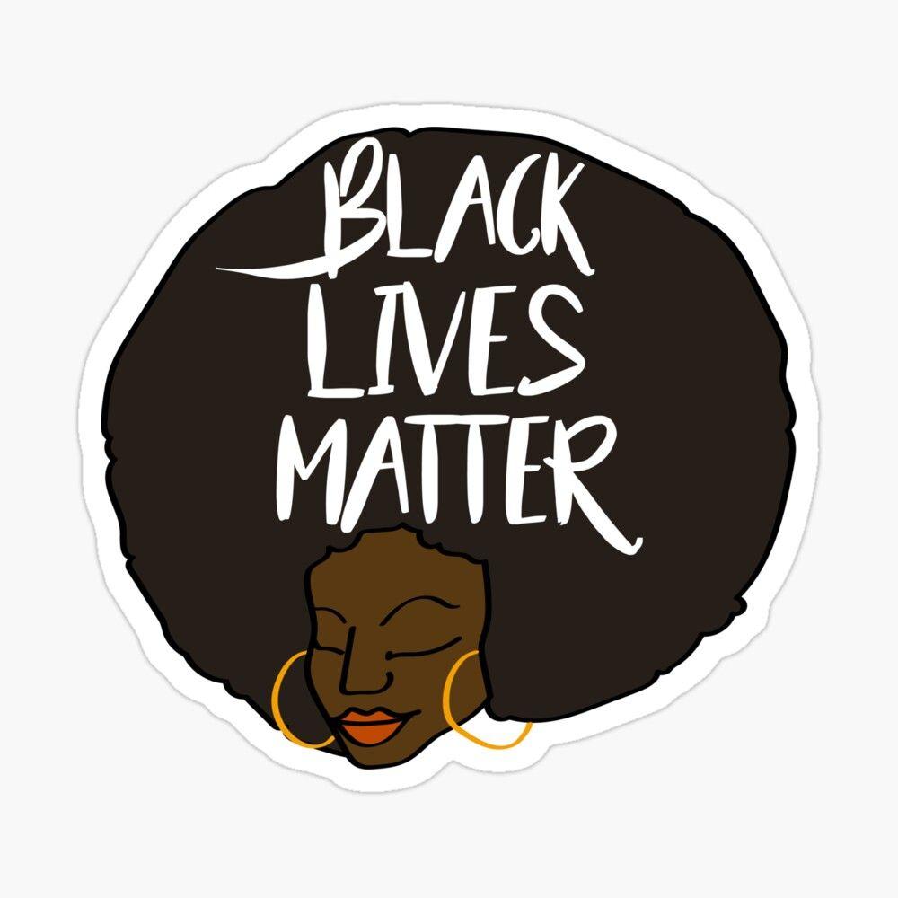No Justice No Peace Wallpaper Black Lives Matter Art Black Lives Matter Movement Black Lives Matter