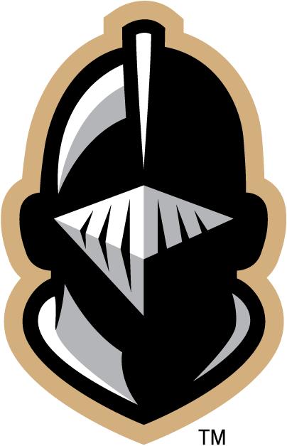 Army Black Knights Alternate Logo Army Black Knights Blackest Knight Knight Logo