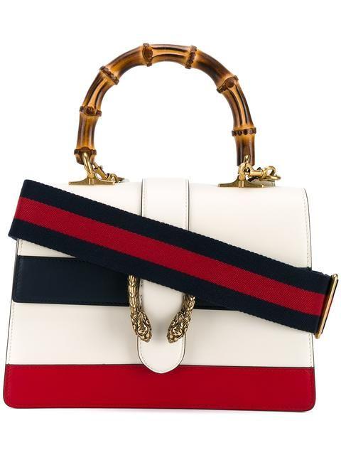 6b678462f GUCCI  Dionysus  Shoulder Bag.  gucci  bags  shoulder bags  leather ...