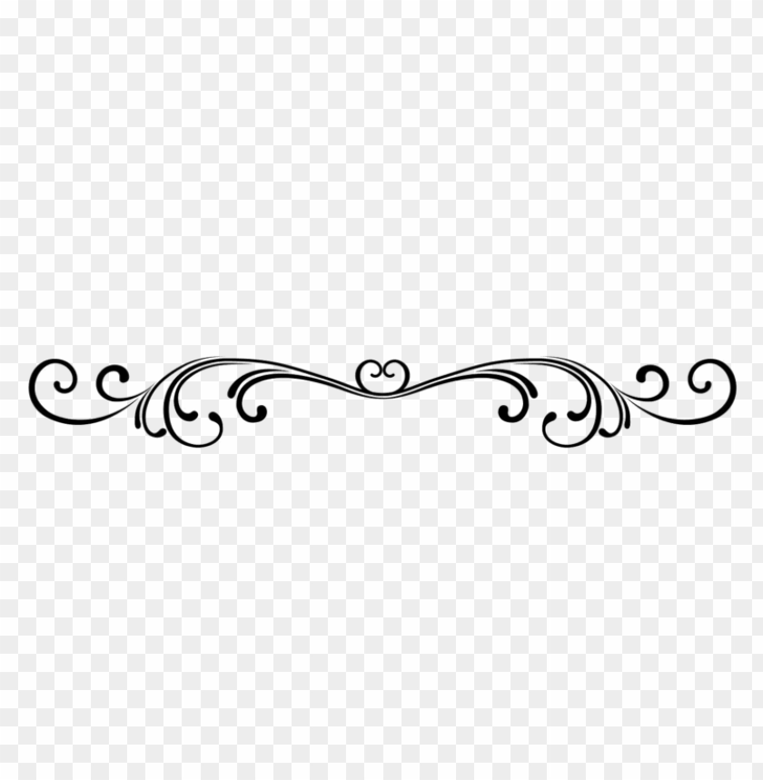 Scroll Line Png Png Image With Transparent Background Png Free Png Images Simple Rangoli Designs Images Background Design Rangoli Border Designs