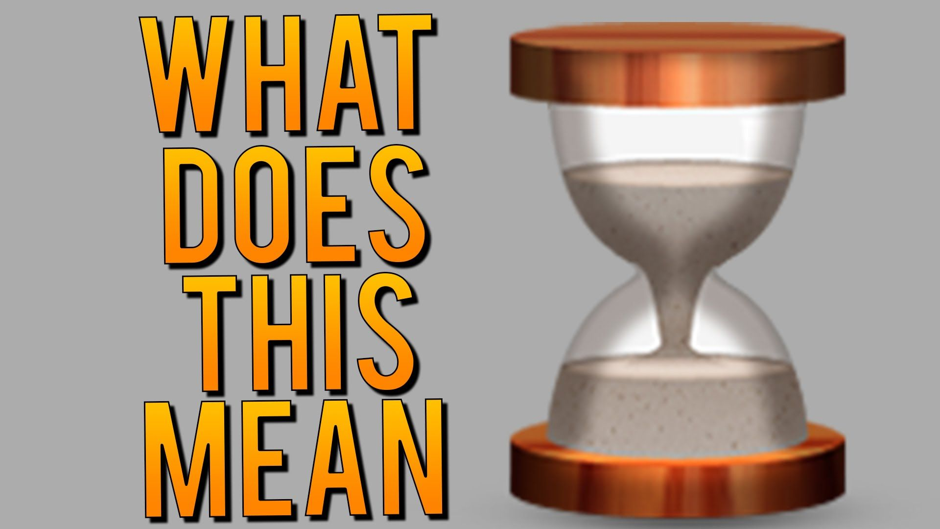 What is the snapchat hourglass emoji how to get more text what is the snapchat hourglass emoji how to get more text snapchat quick buycottarizona
