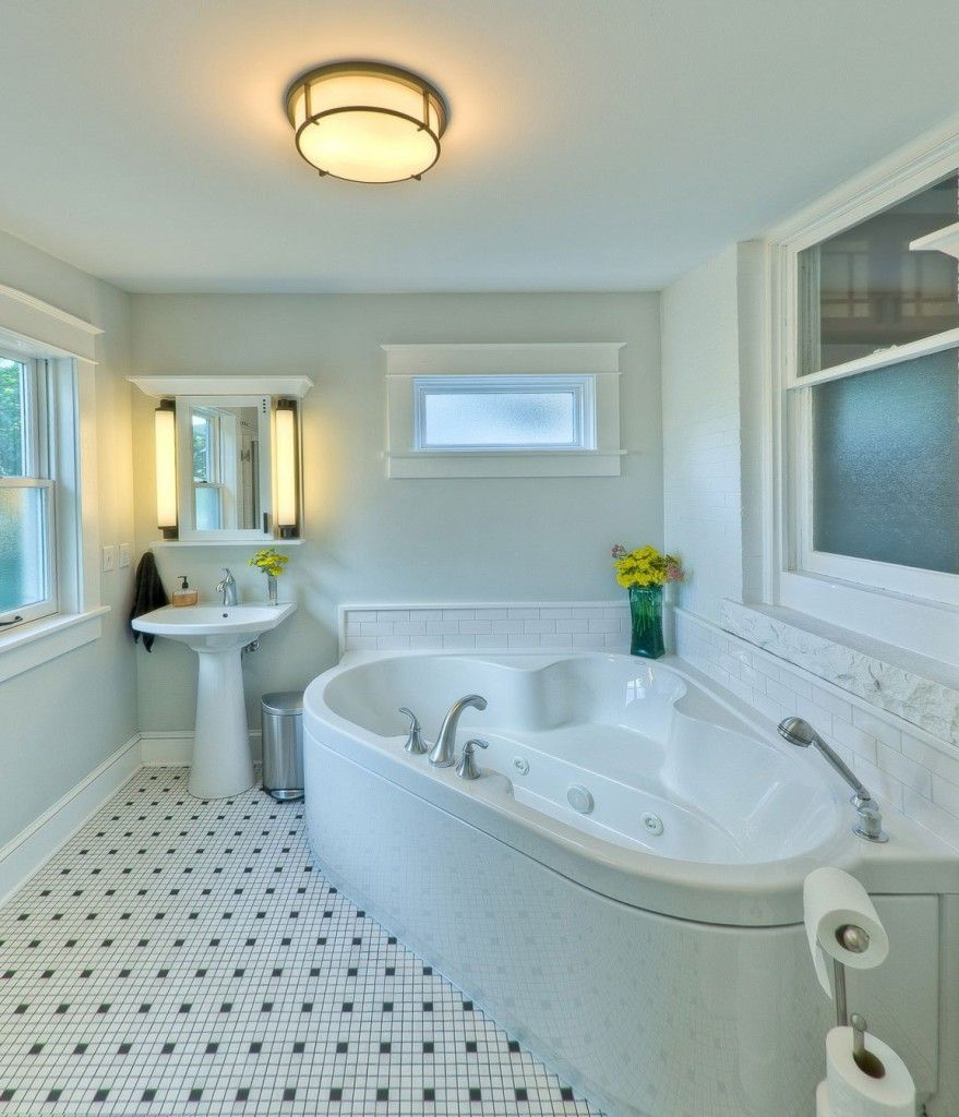 30 Marvelous Small Bathroom Designs Leaves You Speechless | Small ...