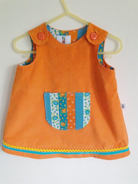 Baby måned favoritter - Baby month favorites