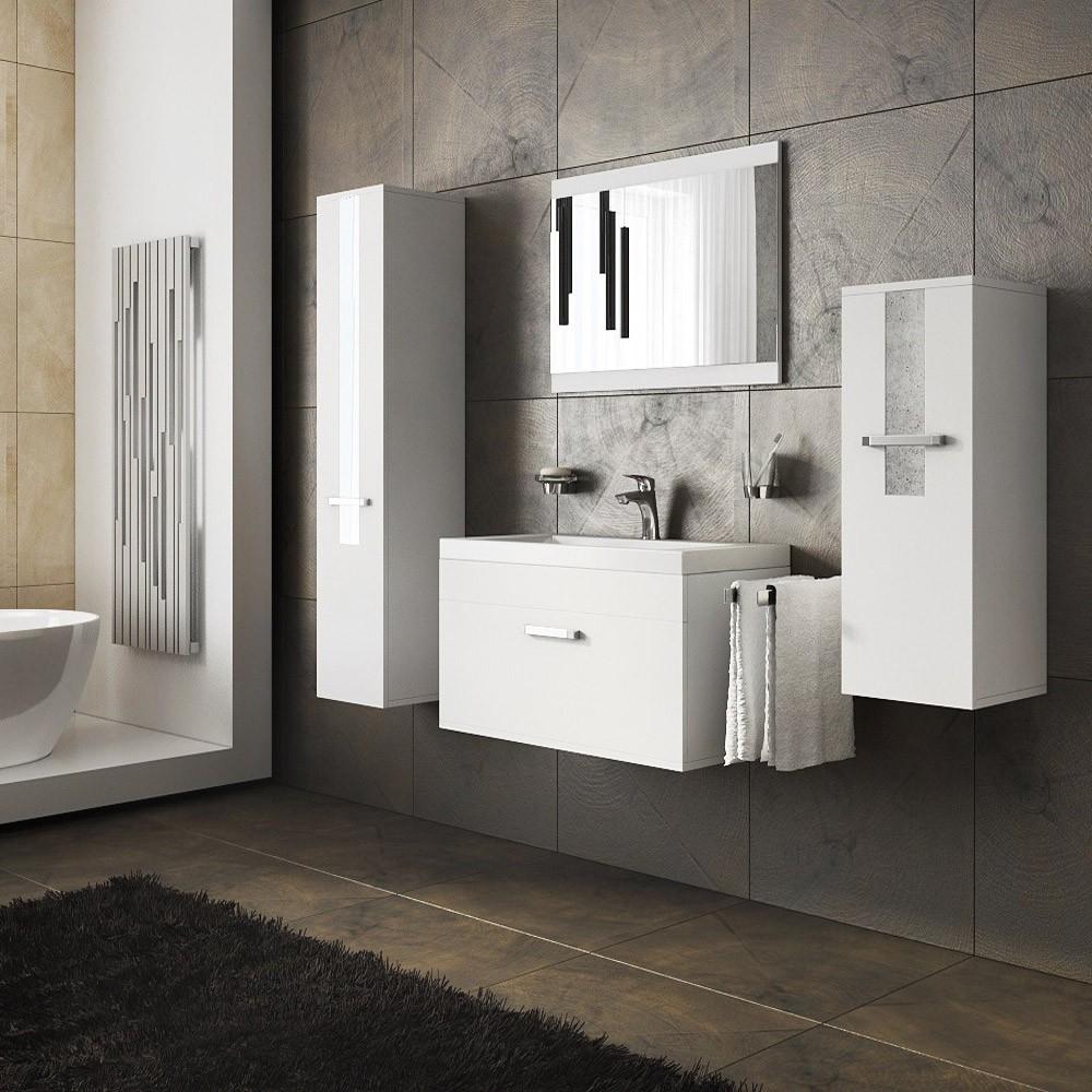 64 Erwägen Badezimmer Waschbecken Schrank Foto
