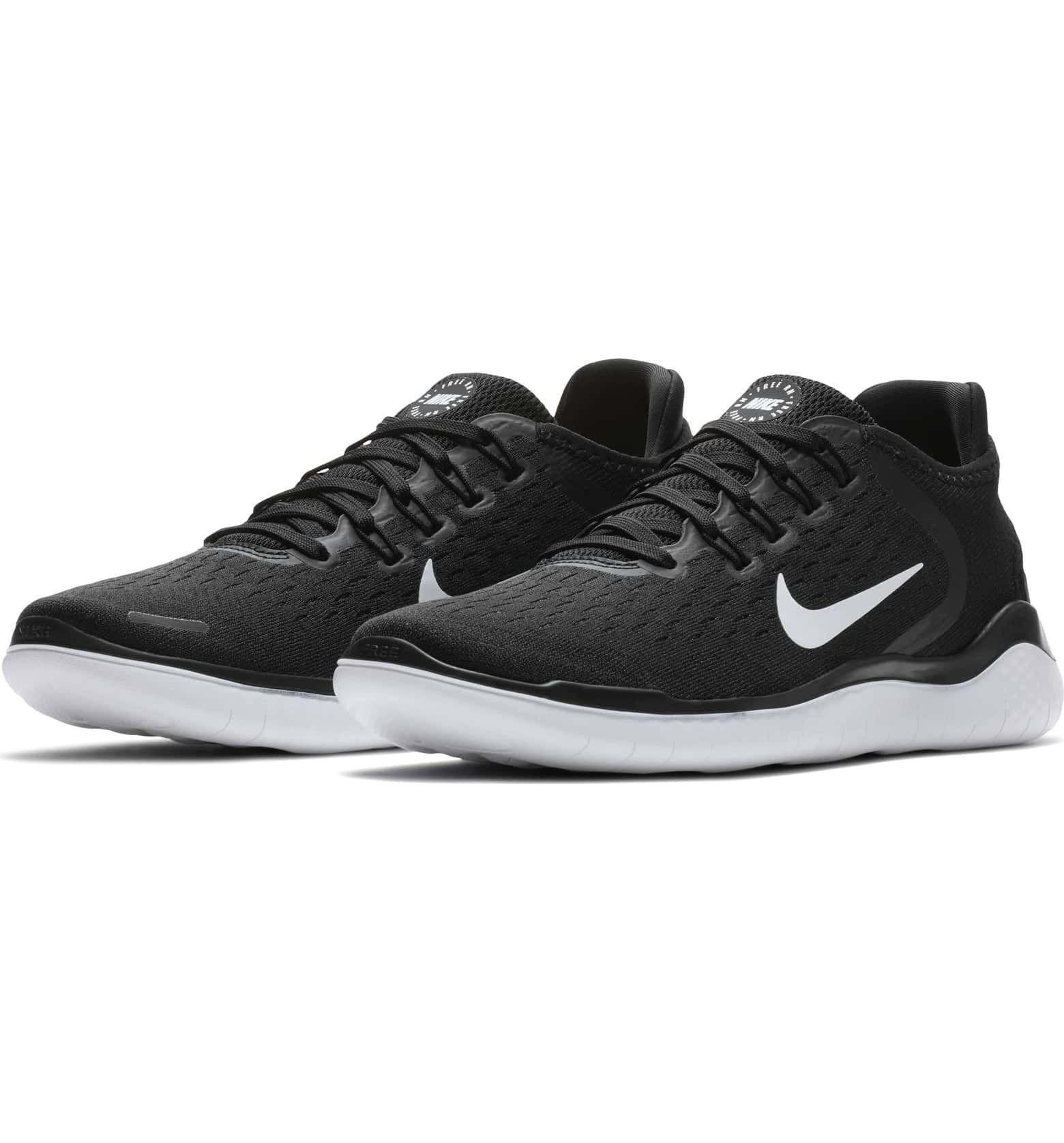 2ba3422a0e11b5 Free RN 2018 Running Shoe