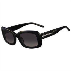 #Karl Lagerfeld           #ApparelApparel Accessories                         #KARL #LAGERFELD #Sunglasses #KL781S #Black #54MM   KARL LAGERFELD Sunglasses KL781S 001 Black 54MM                               http://www.seapai.com/product.aspx?PID=7066324