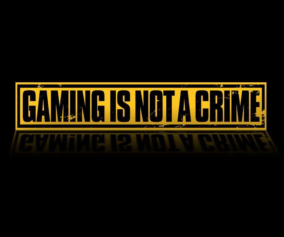 Gaming Con Imagenes 2560x1440 Wallpaper Portada De Youtube