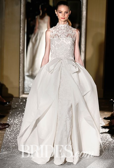 Fall 2015 Wedding Dress Trends | Wedding dress, Ball gowns and Gowns