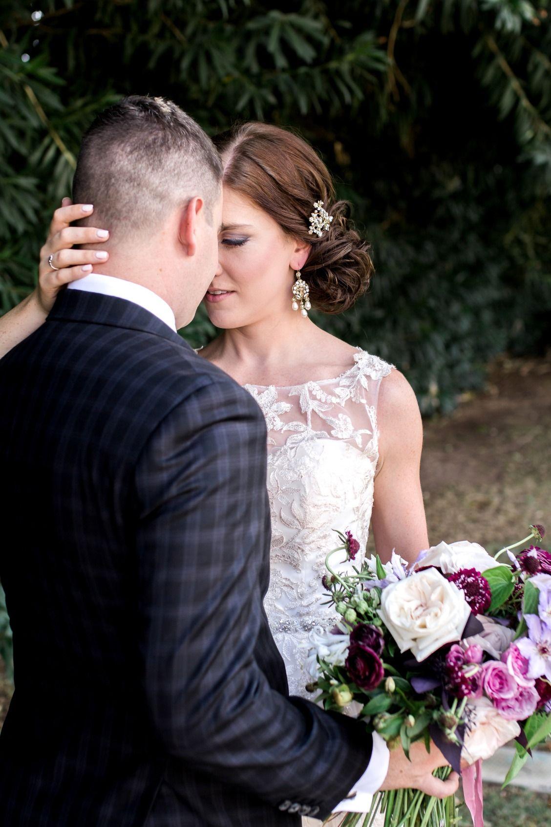 The smarter way to wed tea length romantic and wedding dress