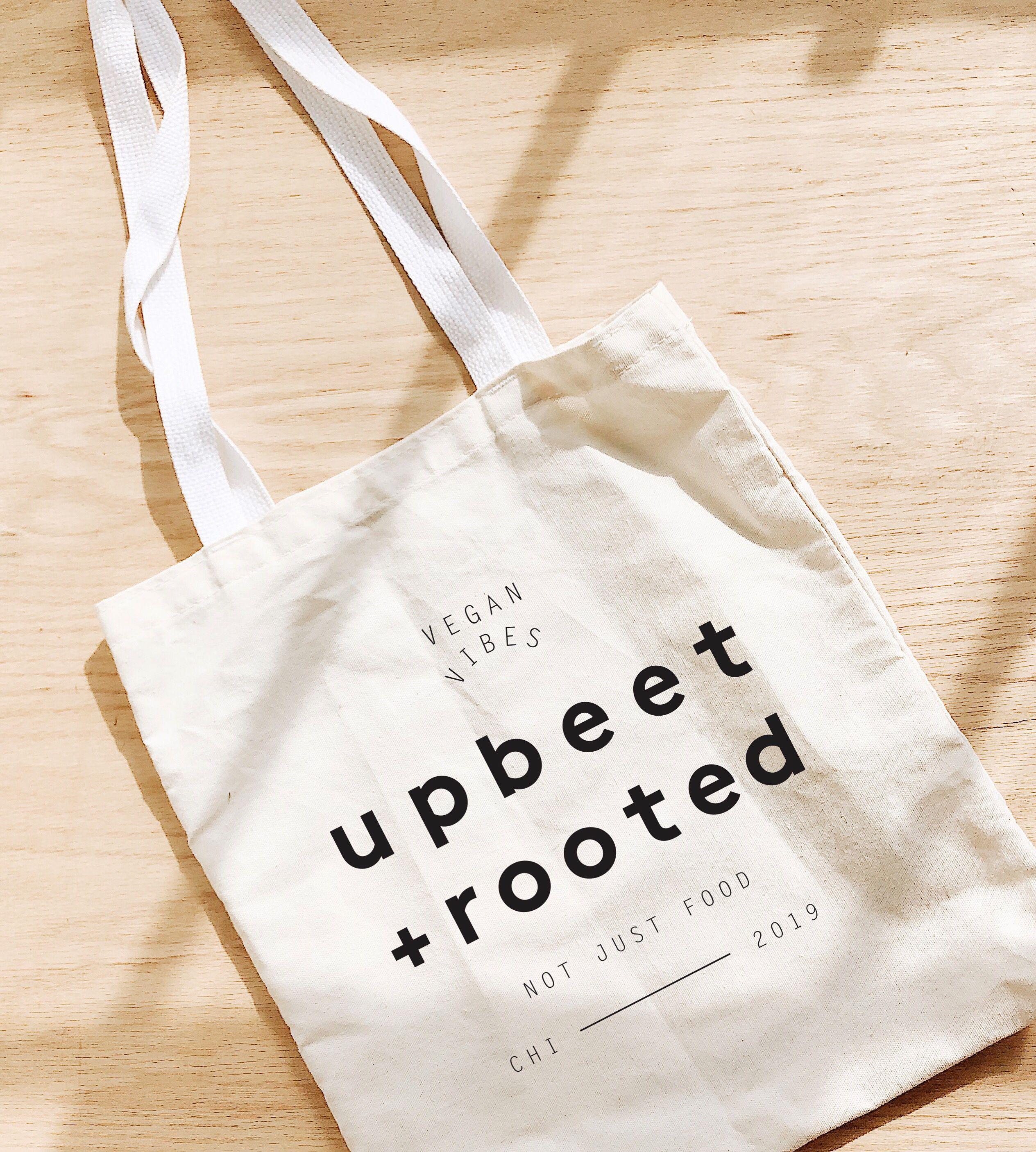 Download Vegan Food Market Branding Roots Logo Clean Logo Design Social Impact Design