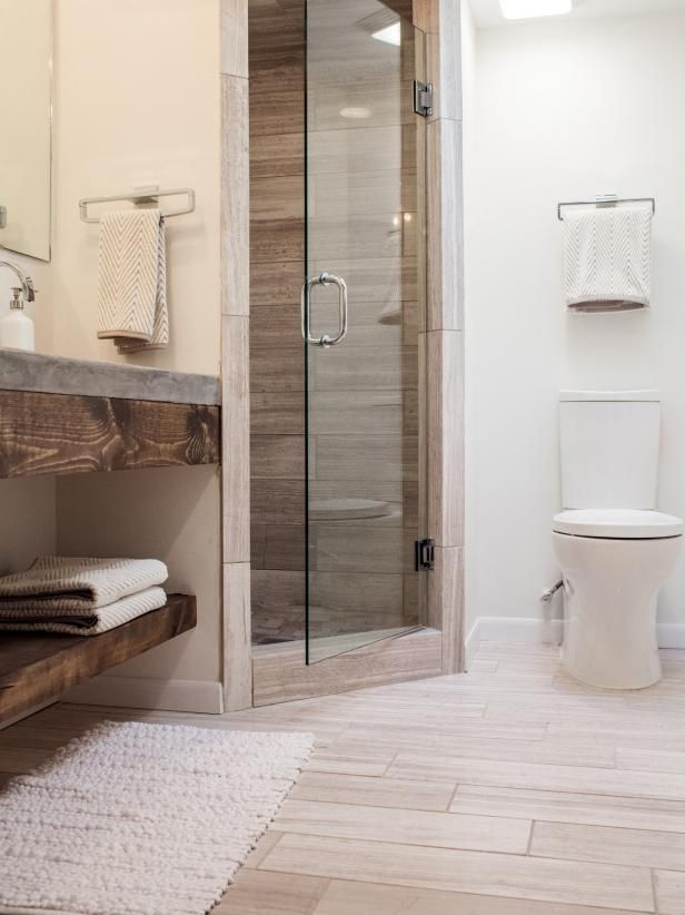 Fixer Upper Master Bedrooms And Master Bathrooms Hgtv S