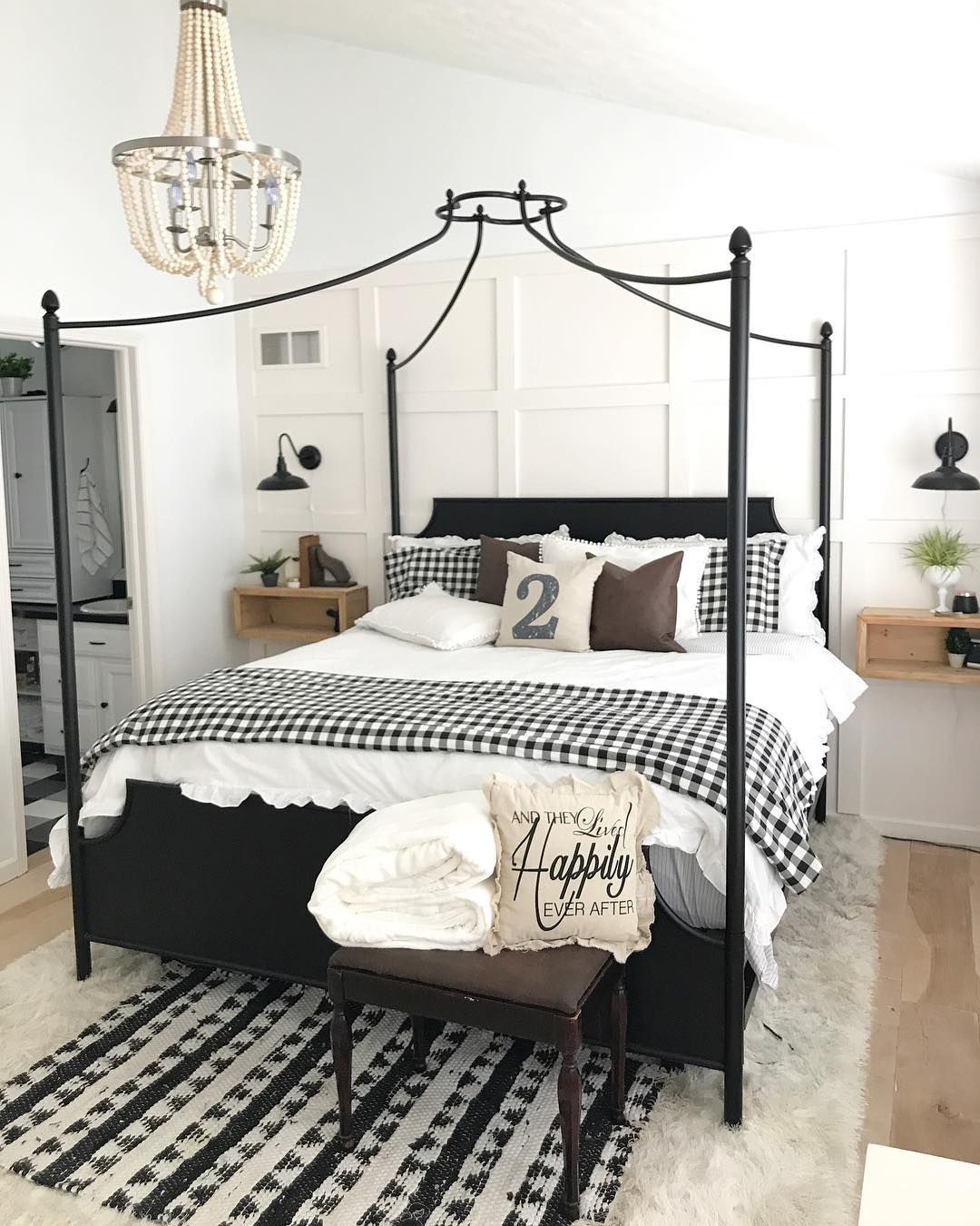 Wiring A Master Bedroom Wire Center Media Room Diagram 360 Likes 4 Comments Becky Theothersideofneutral On Instagram Rh Pinterest Com Outlets Afci Circuit