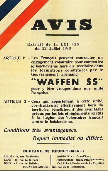 Oradour sur Glane martyrisé sous l'heure d'été en 1944