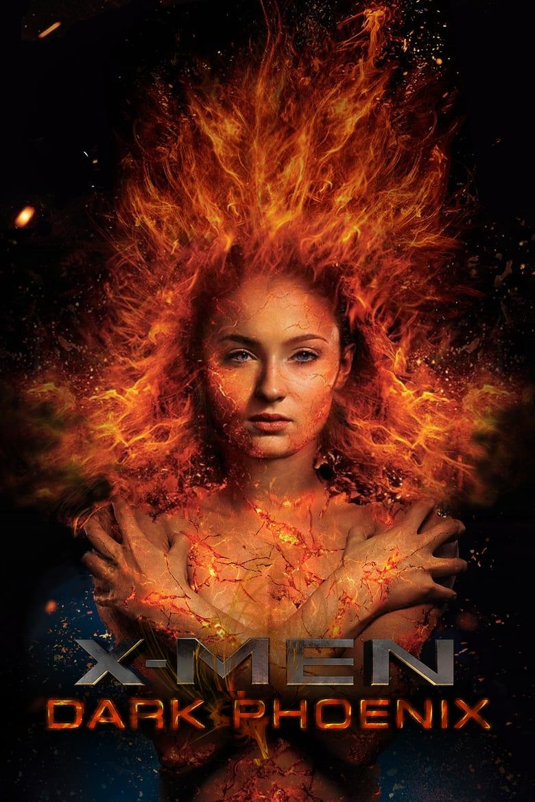 Watch Dark Phoenix full movie Hd1080p Sub English Darkphoenix Dark Phoenix X Men Full Movies