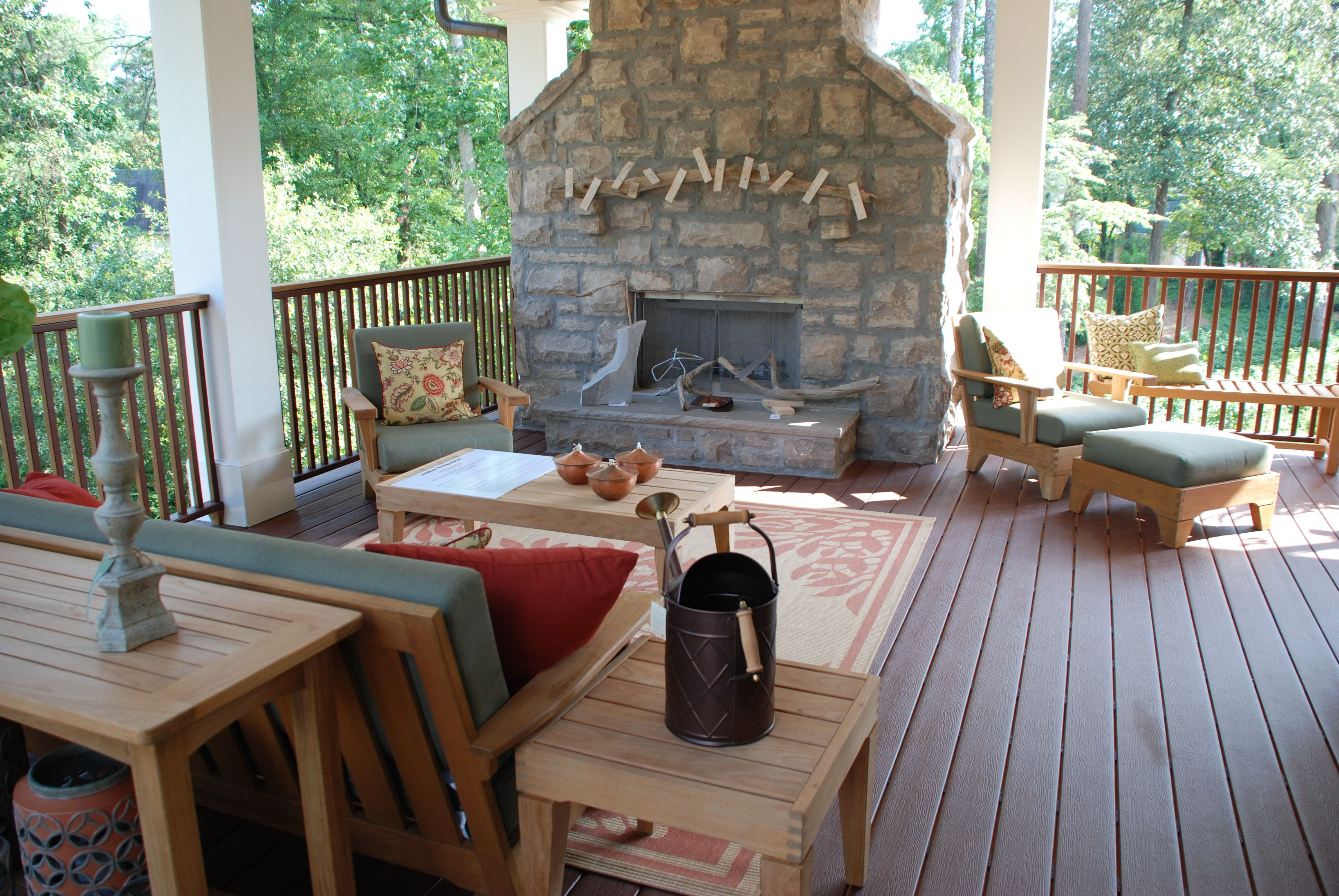 ad0df1759d2395ff50bbb3ceb73651ad Top Result 53 Inspirational Outside Stone Fireplace