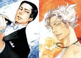 10 DANCE Manga - Cerca con Google