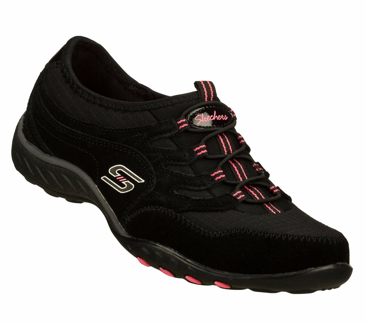 zapatos skechers mujer baratos zaragoza washington