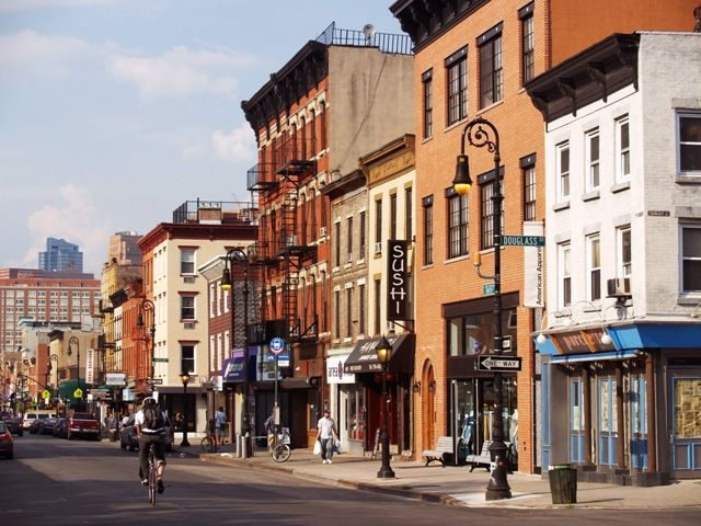 ad0e1341f630072f262373d790485679 - Things To Do In Carroll Gardens Brooklyn