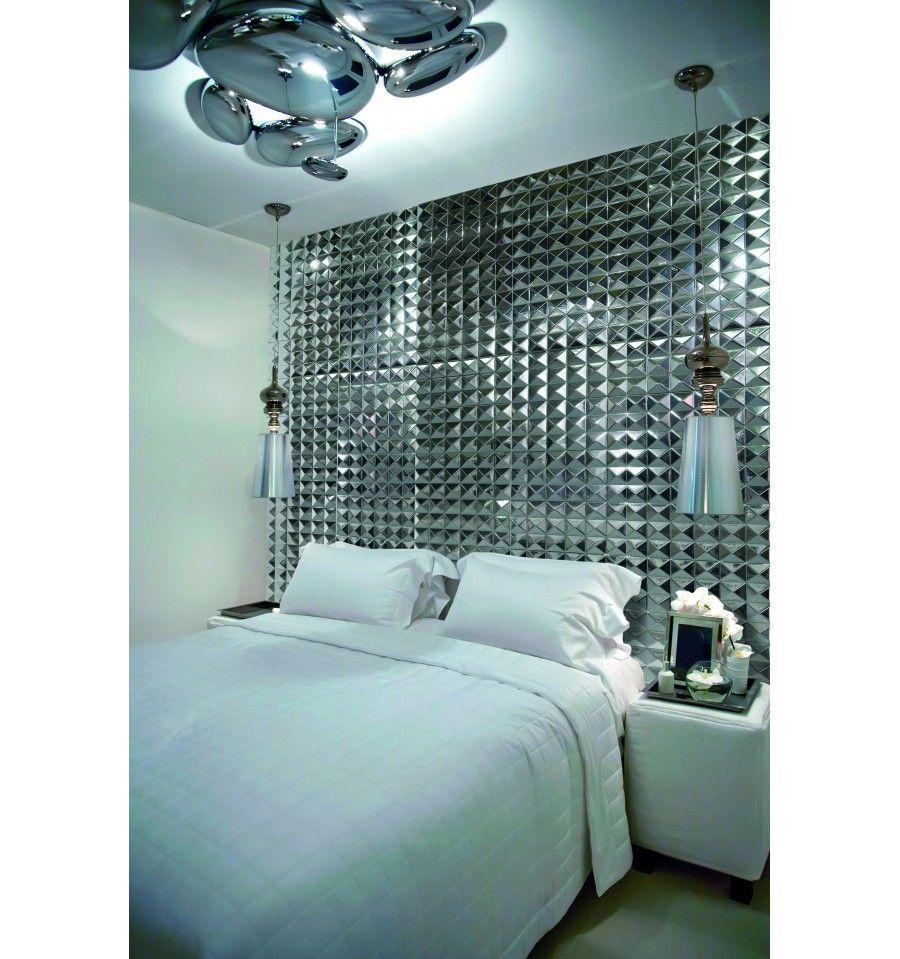 1000  images about kakel dekoration on pinterest