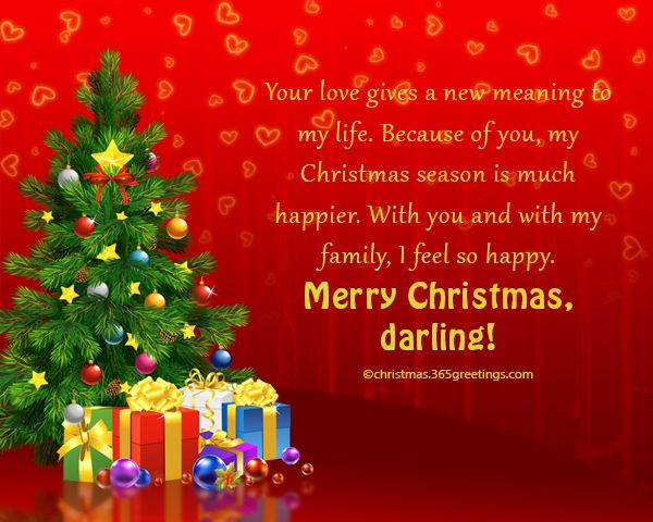 Christmas messages for boyfriend christmas messages christmas messages for boyfriend christmas celebration all about christmas m4hsunfo